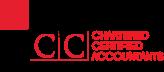 Tax & Acc